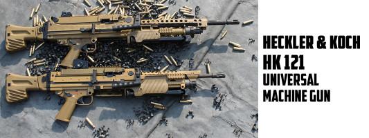 HK 121