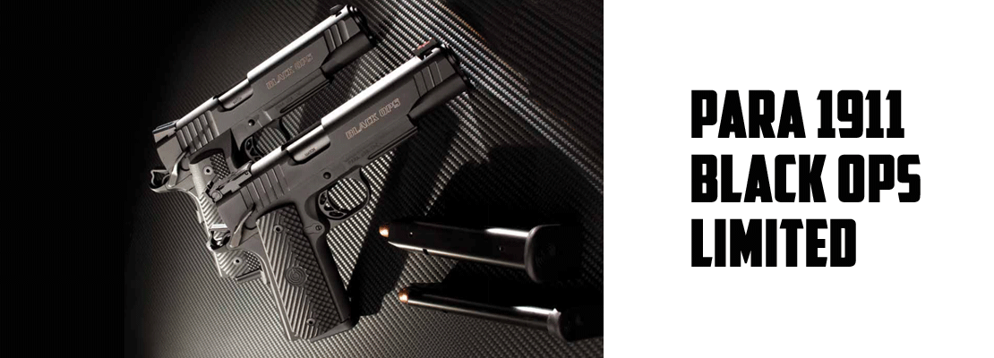PARA-1911-Black-Ops-Limited-1110x400.png
