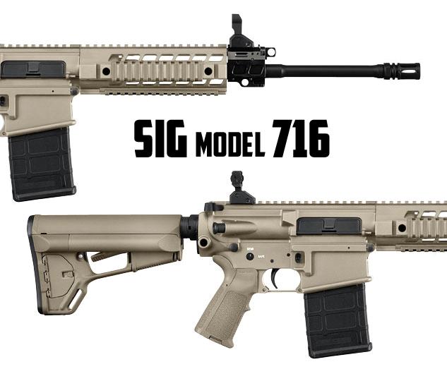 SIG-716