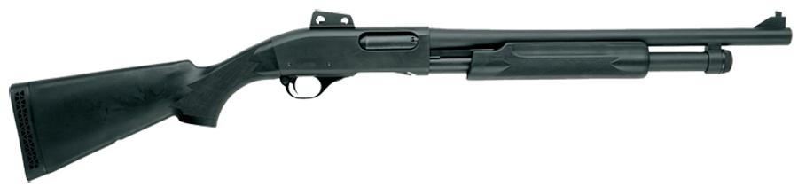 type97 hawk shotguns