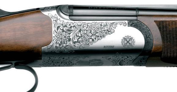 rizzini a1 Rizzini SRL: A Family of Guns