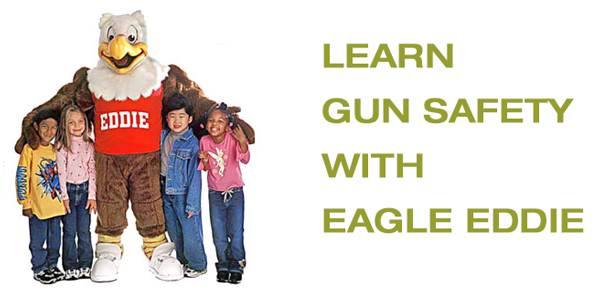 learn-gun-safety-with-eagle-eddy