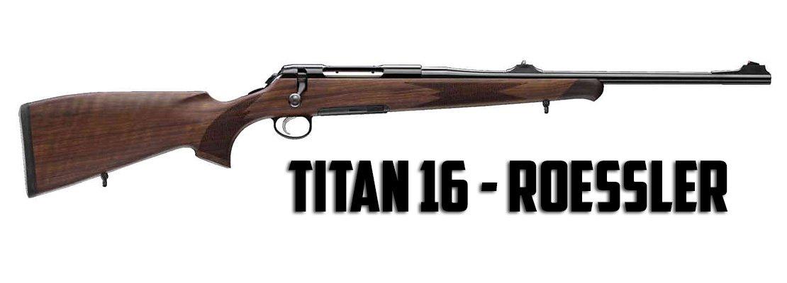 titan 16 roeesler