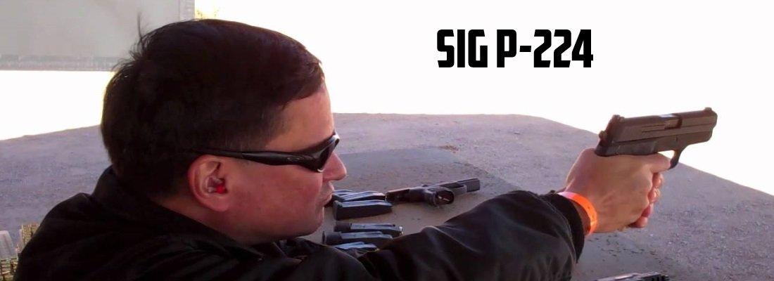 sigp224