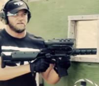 smart guns and google glass