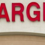 Target Makes Open-Carry Customers Their Target