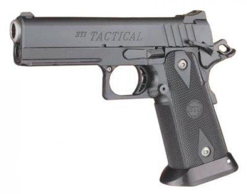 sti tactical 4.0