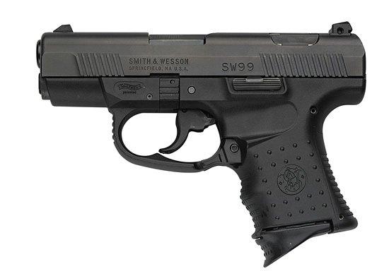 SW99C