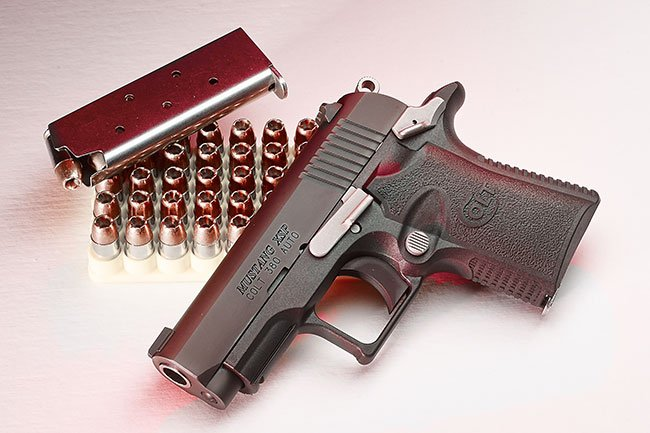 Colt-Mustang-XSP