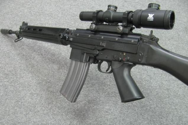 MPAR-556