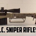 gac rifle