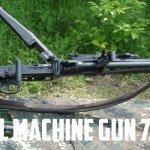 Rheinmetall RMG 7.62