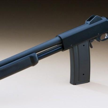 Valtro USA: First-Class Service Firearms