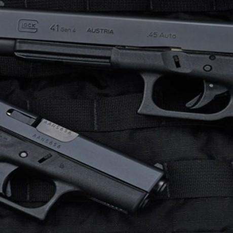 Glock_42_Glock_41