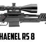 Haenel-RS8