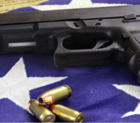 Justices Unsure About Gun Ownership of a Convicted Criminal