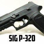 sig p-320