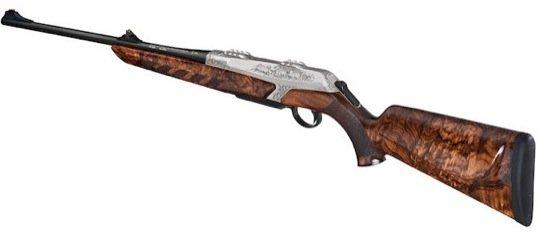 rx_helix_rifle