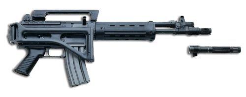 beretta ar-70-90