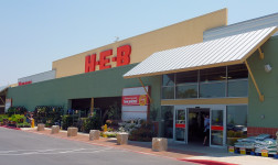 H-E-B will not permit customers to openly carry guns