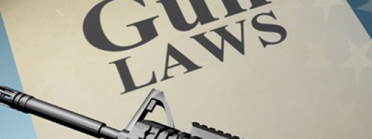 New California Laws to Take Effect in 2016