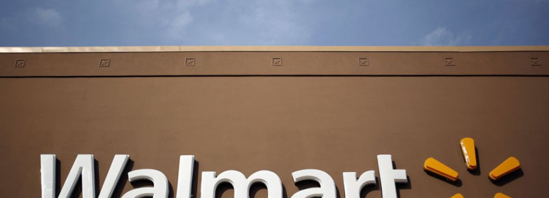 Walmart Sued in Sale of Ammo Used in Pennsylvania Murders