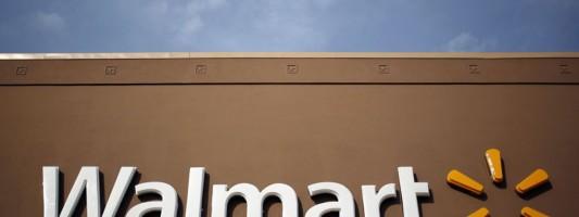 Walmart Sued in Sale of Ammo Used in Pennsylvania Murders