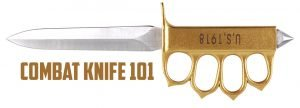 combat-knife-photo