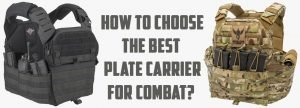 How to choose the best plate carrier