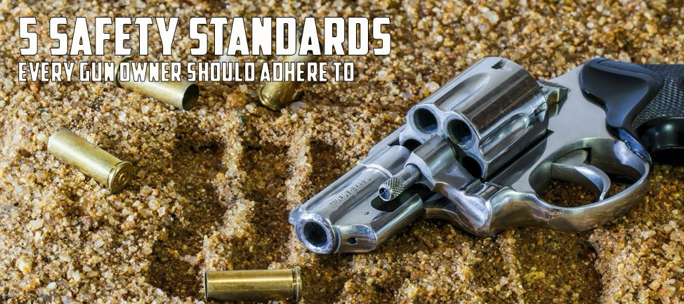 guns-safety-standards