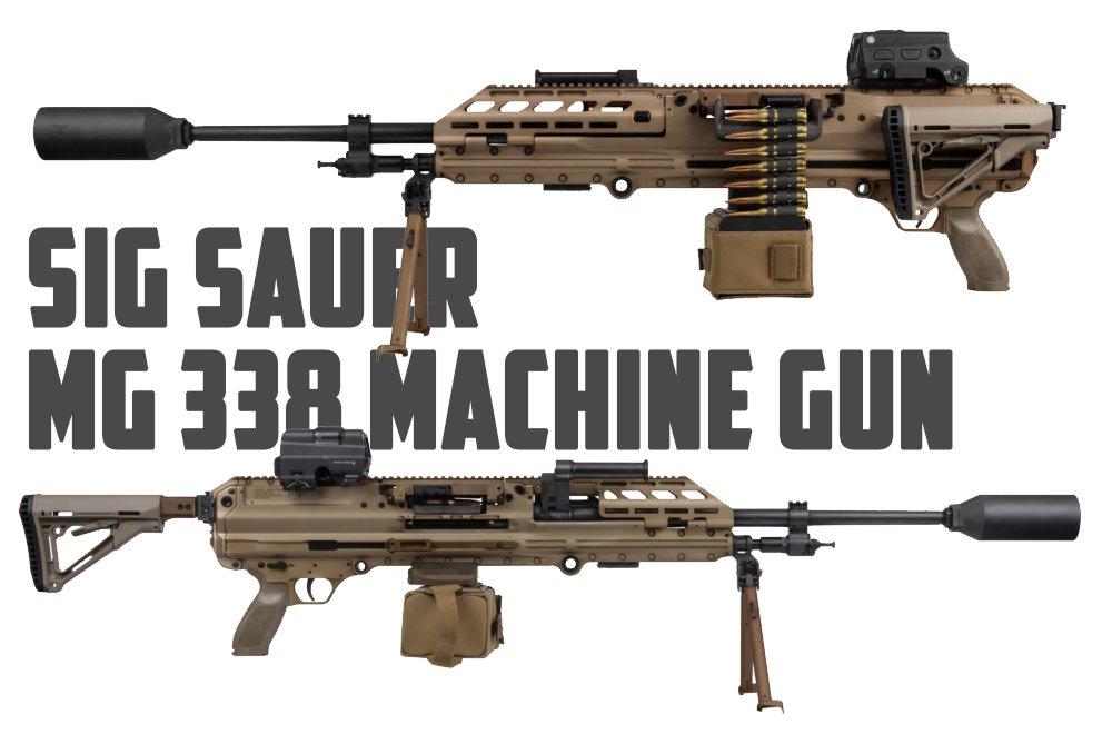 sig-mg-338-machine-gun