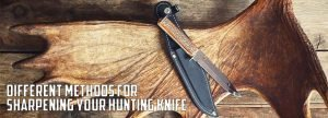 sharpening-your-knife