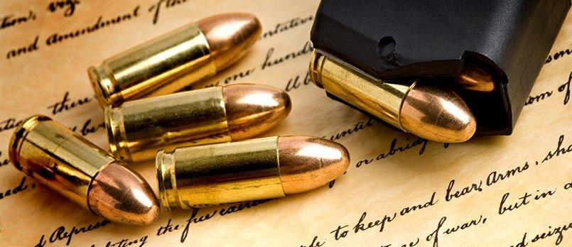 gun-laws-2nd
