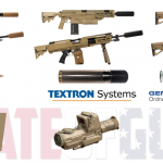Next Generation Squad Weapons (NGSW) - Revolution or Bust?